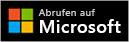 Abrufen von Microsoft