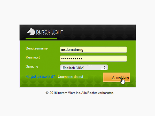 Blacknight-BP-konfigurieren-1-1