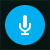 Stummschalten des Besprechungsaudios oder Aufheben der Stummschaltung in Skype for Business Web App
