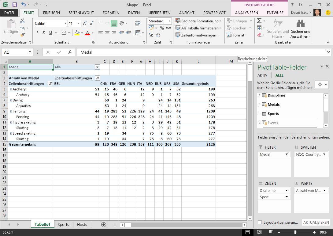 Arbeitsblatt Excel Unterricht : Wunderbar kombiniert mehrere excel arbeitsblatt in eine