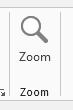 """Das Symbol """"Zoom"""""""