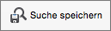 """Schaltfläche """"Suche speichern"""""""