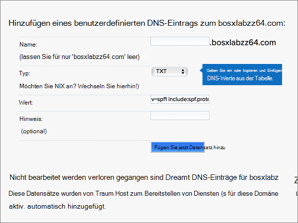 Dreamhost-BP-Configure-4-1