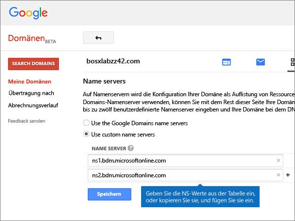 Google-Domains-BP-Redelegate-1-4