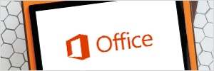 Microsoft Office-Logo