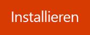 Klicken Sie, um das Office 2016 für Mac-Installationsprogramm herunterzuladen