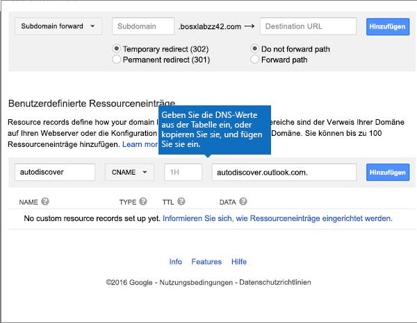 Google-Domains-BP-Configure-3-1