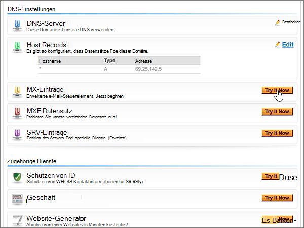 DomainExplorer-BP-Configure-2-1