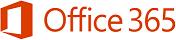 Abbildung von Office 365
