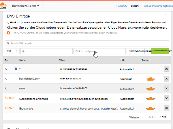 Cloudflare-BP-Configure-4-2