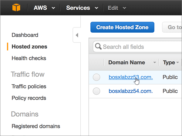 AWS-BP-Configure-1-3
