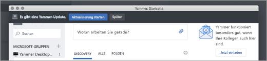 Yammer-App Updates_C3_201788154630