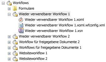 Alle Dateien