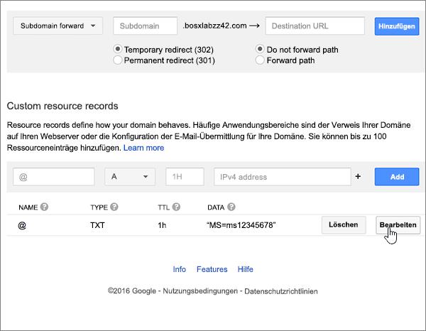Google-Domains-BP-Configure-4-1