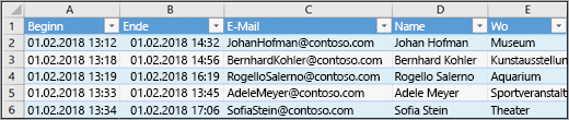 O365_EDU_Open_up_Forms_4
