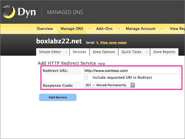 DynManageDNS-BP-Redirect-1-5