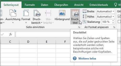 Nett Excel 2013 Gruppe Arbeitsblatt Zeitgenössisch - Arbeitsblatt ...