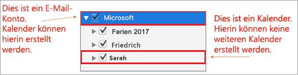 mac_osx_OutlookMacCalendar