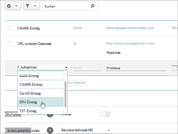 Namecheap-BP-Configure-5-1