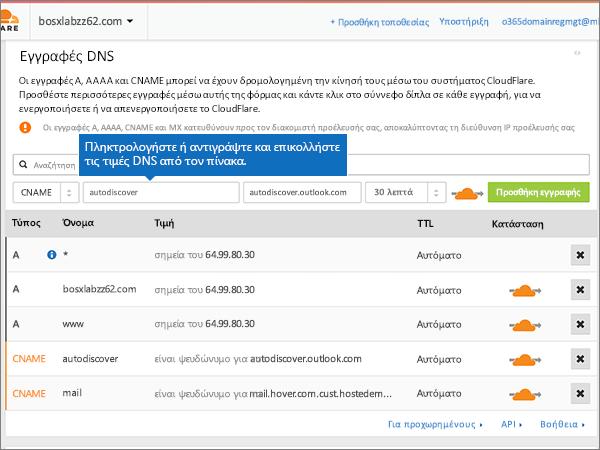 Cloudflare-BP-ρύθμιση παραμέτρων-3-1