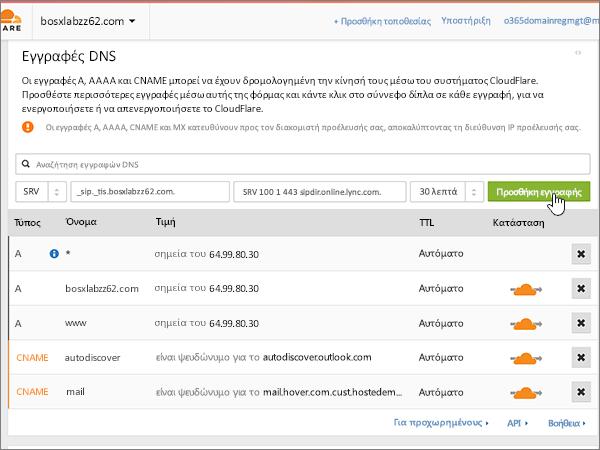 Cloudflare-BP-ρύθμιση παραμέτρων-5-7