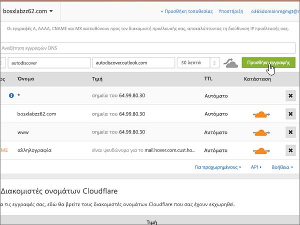 Cloudflare-BP-ρύθμιση παραμέτρων-3-2