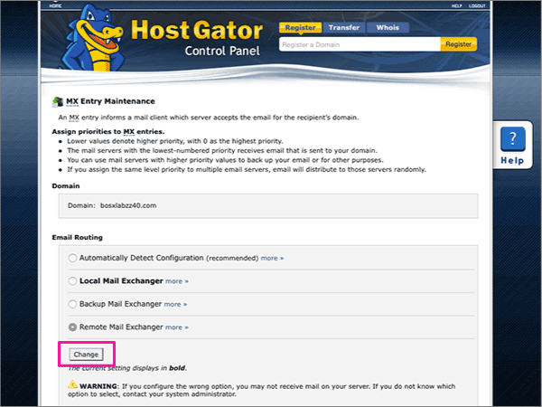 Hostgator-BP-Configure-2-3