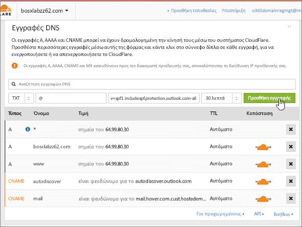 Cloudflare-BP-ρύθμιση παραμέτρων-4-5