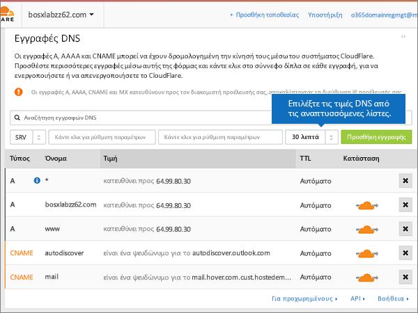 Cloudflare-BP-ρύθμιση παραμέτρων-5-1
