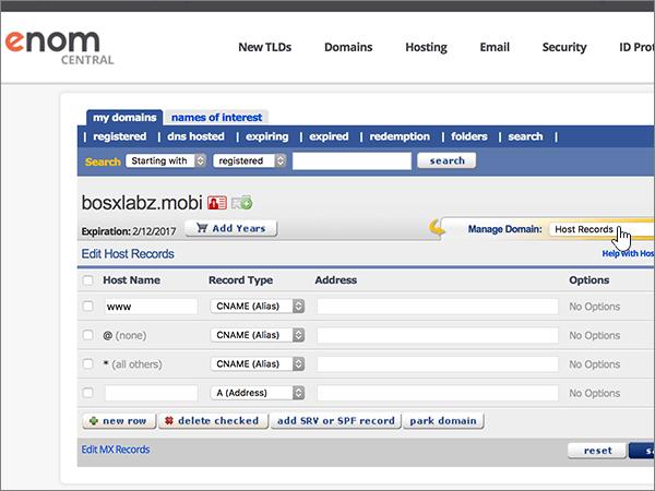 eNom-BP-Configure-1-5