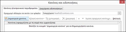 ραντεβού μηνύματα ηλεκτρονικού ταχυδρομείου site που λειτουργούν