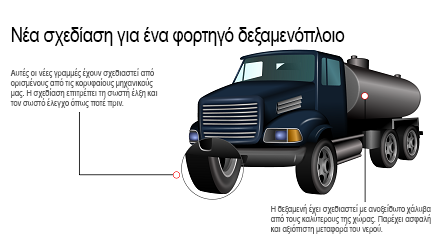 Φίλτρα SVG