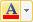 Κουμπί χρώματος γραμματοσειράς