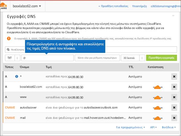 Cloudflare-BP-ρύθμιση παραμέτρων-4-1