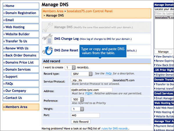 DomainMonster-BP-ρύθμιση παραμέτρων-5-1