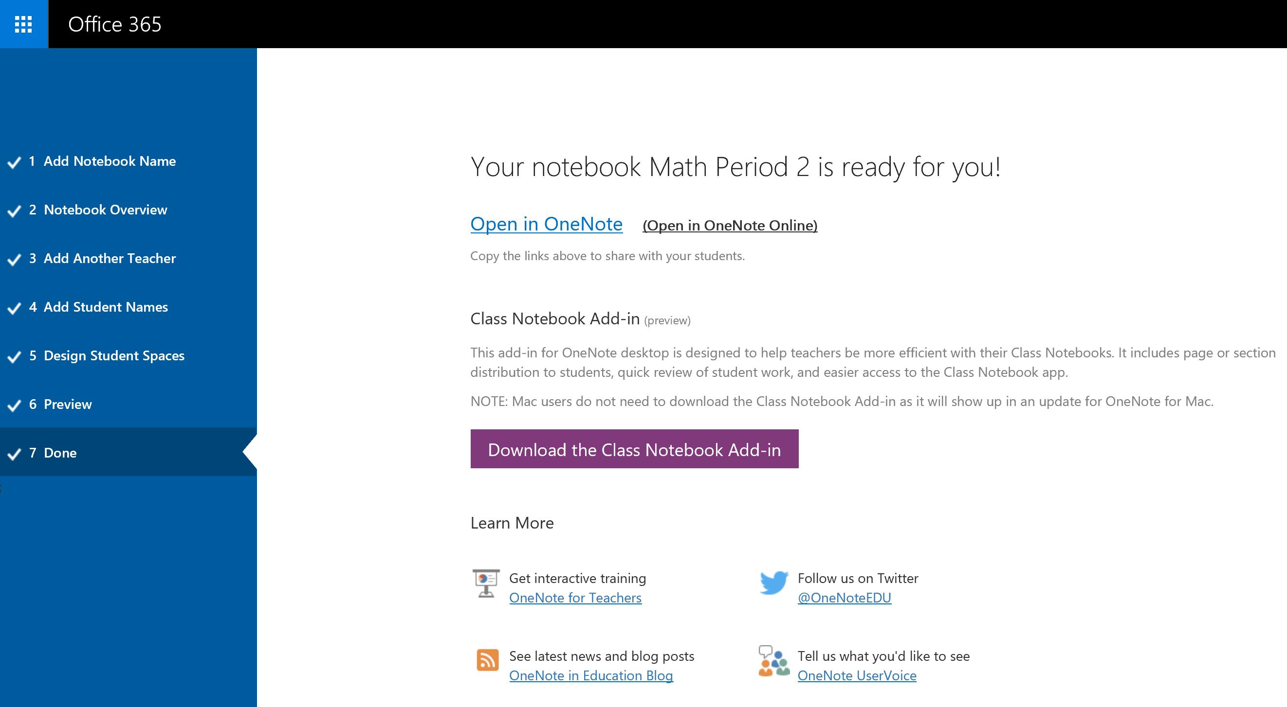 notebook link