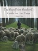 the sharepoint shepherd's guide for end users cover