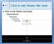 Add captions, annotations, or subtitles to presentations