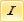 Italic Button