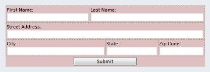 Customize a SharePoint list form
