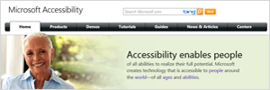 oss_EnableWebsiteAccessibilityPage