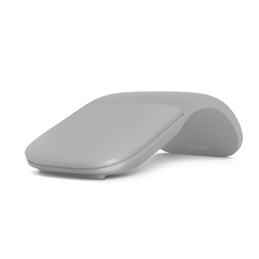 Microsoft Surface Arc Mouse 520