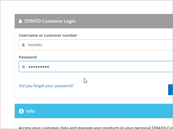 Strato Cname create dns records at strato for office 365 office 365