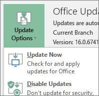 Use the Office offline installer - Office Support