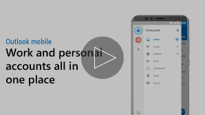 Thumbnail image for Multiple Accounts video