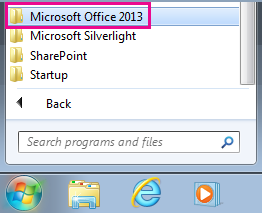 can you install microsoft office 2013 on windows 10