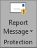 Report Message add-in for Outlook