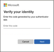 2984712 2.4 4 authenticator