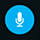 Mute a call during a meeting