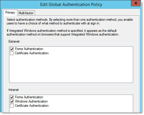 Troubleshoot signing in to Office apps